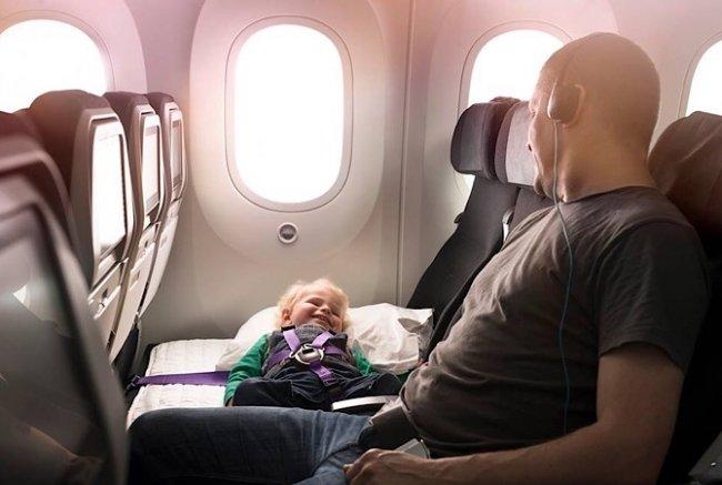 Resultado de imagen para Skycouch bed baby