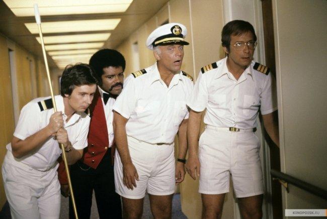 Fake Cruise Ship Doctor Arrested  Traveltalk
