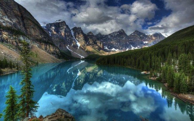 travel destinations north america canada articles visa application required britons